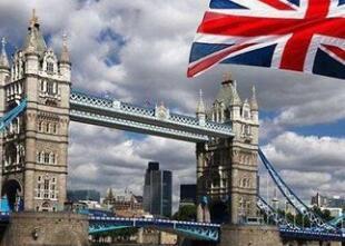 英国薪酬新规生效 帮助提升薪酬透明度