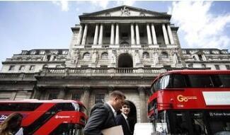 重要收益率指标警示:美联储或将2008年以来首次降息