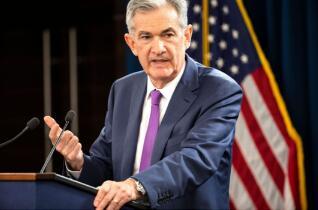 投资者对经济的信心有所减弱 押注美联储将暂停加息