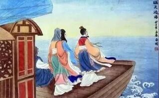 《孙子兵法36计》详解(完整版),展现中国古代兵法和东方智慧