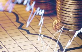 A股均价为7.64元,两市不足2元的个股共有46只