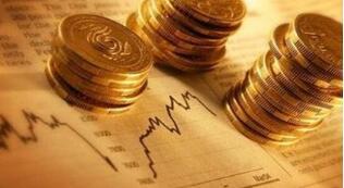 1月4日,人民币对美元中间价报6.8586 调升45个基点