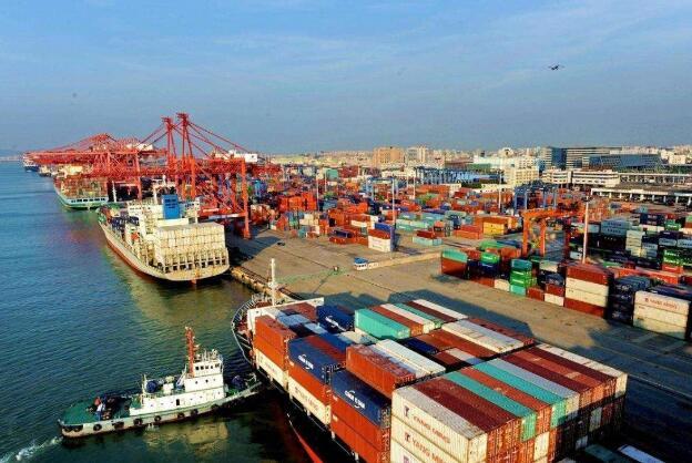 国家税务总局公告2018年第66号 国家税务总局 关于发布《启运港退(免)税 管理办法(2018年12月28日修订)》的公告