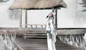 千古奇文共赏:北宋宰相吕蒙正的《寒窑赋》和《命运赋》