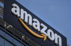 华尔街预计亚马逊在经历10年来最糟糕季度后将会反弹