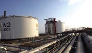 中国石油全口径天然气日销量破7亿方