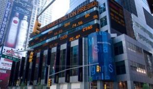 摩根士丹利:加拿大央行鹰派倾向风险上升 建议做空美元兑加元