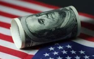 随着美中贸易谈判的继续,美国国债收益率走高
