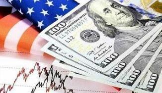 美联储的暂停预期限制了美元 美元兑其他货币的走势艰难