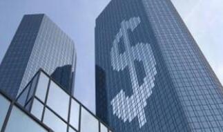 世界银行《全球经济展望》:2019年全球经济增长预计将降至2.9%