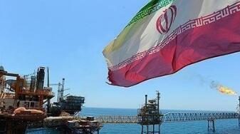 欧盟宣布制裁伊朗 伊朗称将采取措施回应