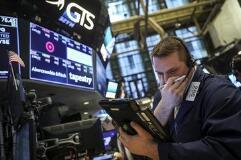 美联储会议纪要证实了对加息的耐心,道琼斯指数连续4天上涨