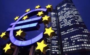 欧洲股市走高  泛欧斯托克600指数上涨0.6%
