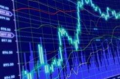 深证会〔2019〕24号  深交所关于修订《深圳证券交易所证券投资基金交易和申购赎回实施细则》有关条款的通知