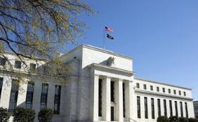 美联储2019年货币政策展望(全文):通胀接近2%的目标,失业率接近50年低点