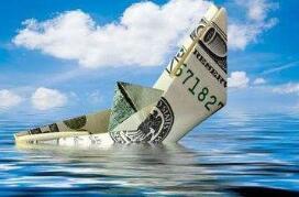 法兴银行:脱欧增加政治不确定性 英国国债收益率短期受支撑