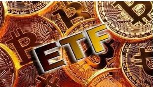 基金公司积极引入做市商 提升ETF流动性