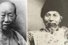 齐白石与吴昌硕恩怨史迹考辨