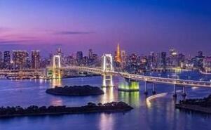 广州拟190亿元推动大湾区建设