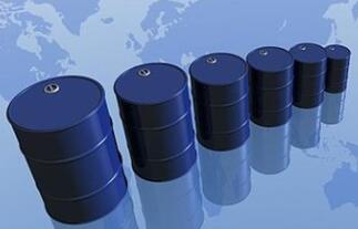油价上涨20美分,收于52.31美元,因美国供应上升限制了油价涨幅