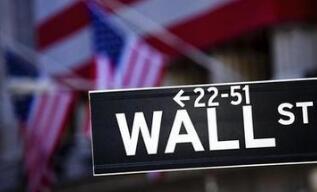 美元走高,欧元区经济弱于预期,英镑走强