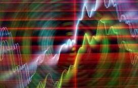截至1月17日,183上市公司股跌破增发价 42只市盈率在20倍以下
