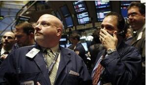 伦敦股市1月17日下跌0.40%  公共事业类个股领跌