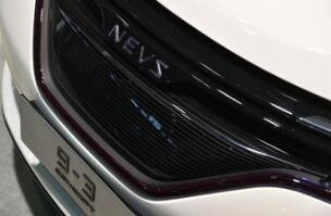 恒大健康产业集团收购瑞典电动汽车制造商新能源汽车51%的股份