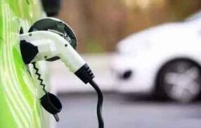 北京今年新能源车首批补贴5200多万
