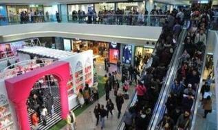 香港2018年12月份消费物价指数(2019年1月22日) ,上升2.5%