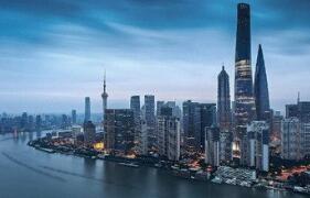 应勇:上海将继续稳地价、稳房价、稳预期,加快租赁房建设