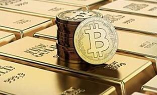 为什么一些曾经抛售黄金换取比特币的投资者纷纷回归黄金