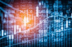 东兴证券:预计2018年净利润9.2亿元-10.2亿元,同比减少29.73%-22.09%
