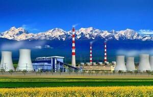 通宝能源:2018年净利预增约155%