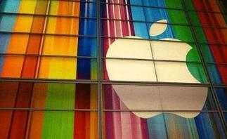"""""""坏消息已经过去""""——以下是每位主要分析师对苹果盈利的看法"""