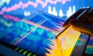业绩预告最后一天 预亏超10亿元公司达57家