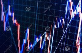 两市共有446只股票破净,主要集中在房地产、公用事业、机械设备