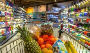 地方两会再释放消费升级信号 我国消费市场稳健发展的基本面不会改变