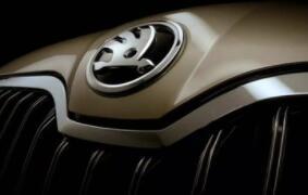 斯柯达将斥资约152亿元推进电动车项目