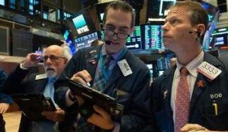 科技股已从不可投资变成不错选择 今年纳指或涨10%