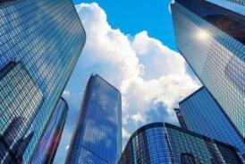 1月房企业绩表现平稳 部分企业增长放缓
