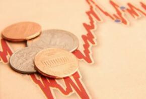 2018年农业保险原保险保费收入为572.65亿元,同比增长19.54%