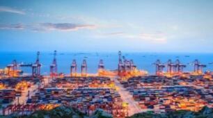 海南省商务厅关于印发《海南省关于扩大进口促进对外贸易发展的若干措施》的通知  琼商贸〔2019〕17号