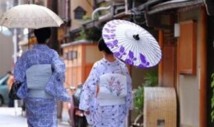 日本2018年国内生产总值(GDP)比上年增长0.7%