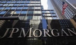 摩根大通(JP Morgan)将推出首个由美国银行支持的加密货币,以改变支付业务