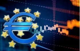 美国数据疲软后欧洲市场走低  西班牙即将召开大选
