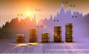 2019年1月社会融资规模存量统计数据报告