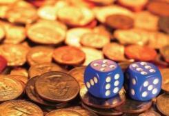 2019年1月社会融资规模增量统计数据报告