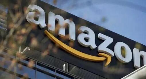 亚马逊(Amazon)表示不会在纽约建立总部(全文)