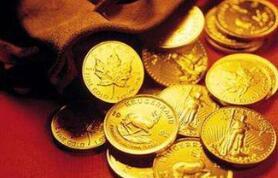 2月15日人民币中间价报6.7623,上调121点